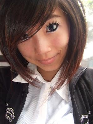 http://4.bp.blogspot.com/-7o8KHn5T2bI/TjQEv5bolcI/AAAAAAAAAao/_rLMUsTRVT0/s1600/Medium+Hairstyles.jpg