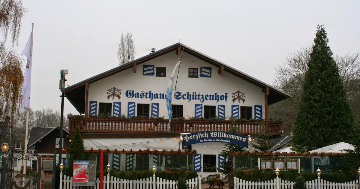 Gasthaus und pension sch tzenhof leipzig days for Pension in leipzig