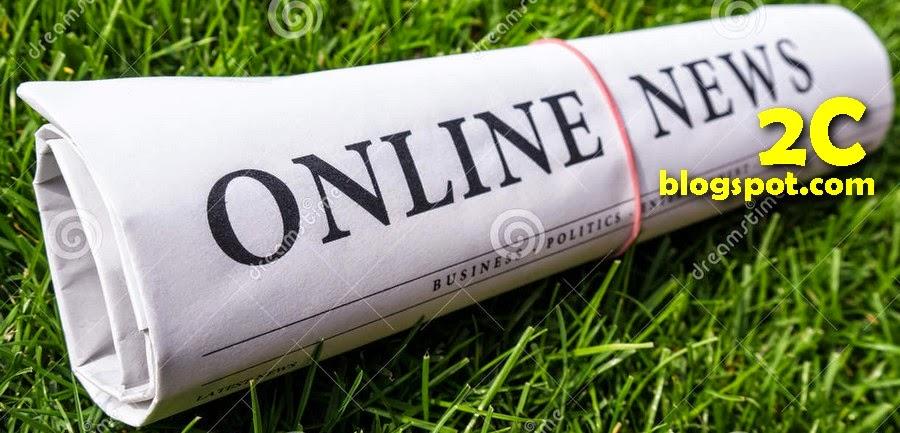 OnlineNews2C