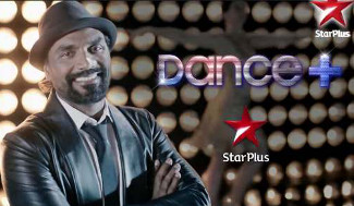 'Dance Plus' Upcoming Star Plus Tv Show Concept | Star cast | Trailors | Timing Wiki