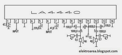 Cad Panel Wiring Diagrams moreover Power  lifier Speaker Protection Circuit Schematic in addition Over And Under Voltage Protection Of Electrical Appliances moreover Speaker Protection Circuit Diagram together with 3081 Dwnld. on on off speaker protection circuit diagram