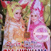 Om Nirwana Religi Vol 1 Full Album Terbaru