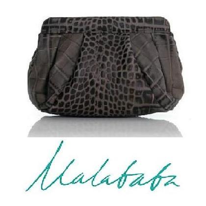 Queen Letizia  - MALABABA Bags