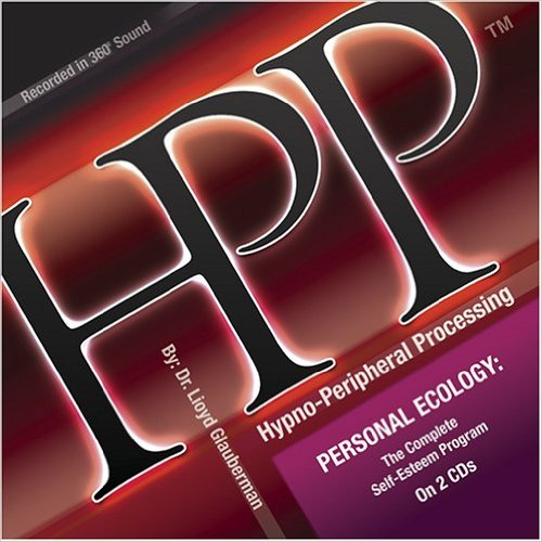 Personal Ecology HPP Dr Glauberman REVIEW