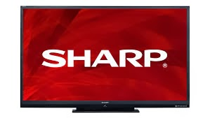 Lowongan Desember 2013 PT Sharp Electronics Indonesia Terbaru