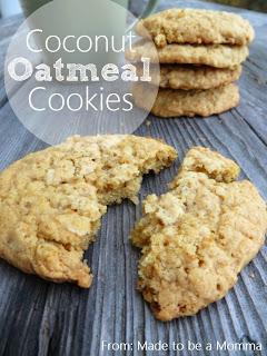 Coconut+Oatmeal+Cookies.jpg