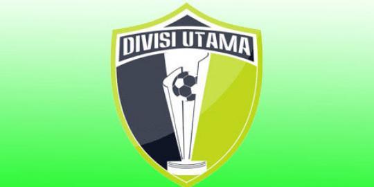 PERSIPUR vs PERSIP Divisi Utama Liga Indonesia 2013