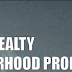 Chennai Realty Property Mela: Expo on 2nd, 3rd, 4th May 2014 at Vadapalani, Chennai