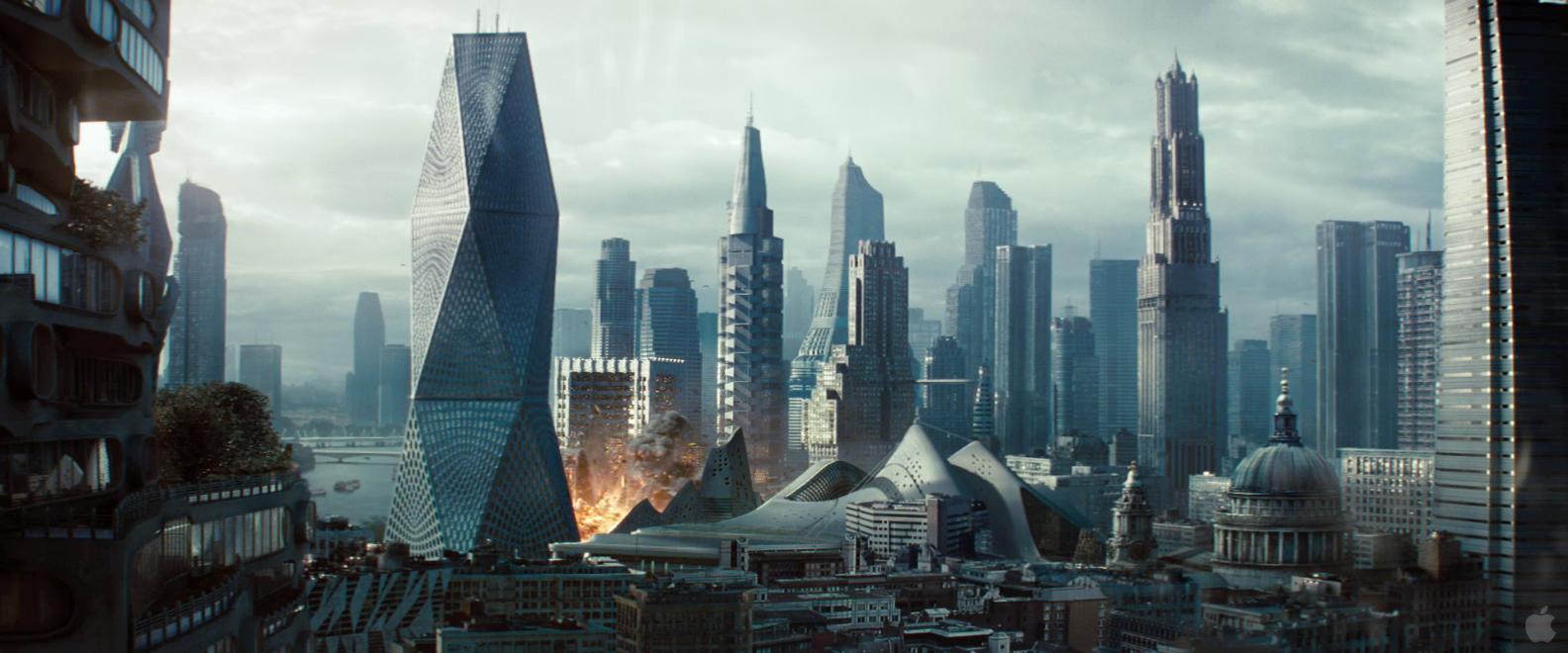 Star+Trek+Into+Darkness+our+world+will+fall+London+explosion.jpg