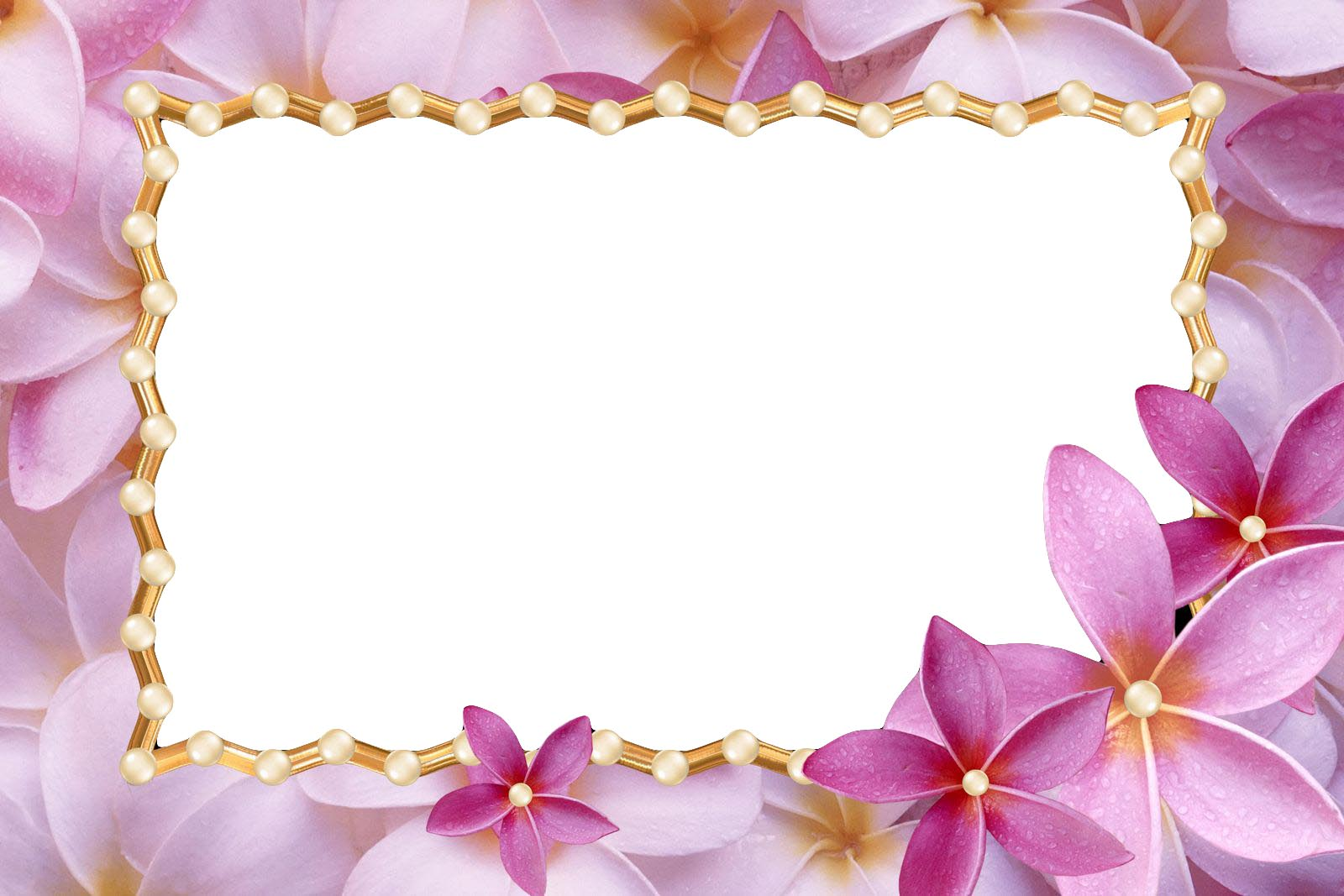 download Love png Frame (free)