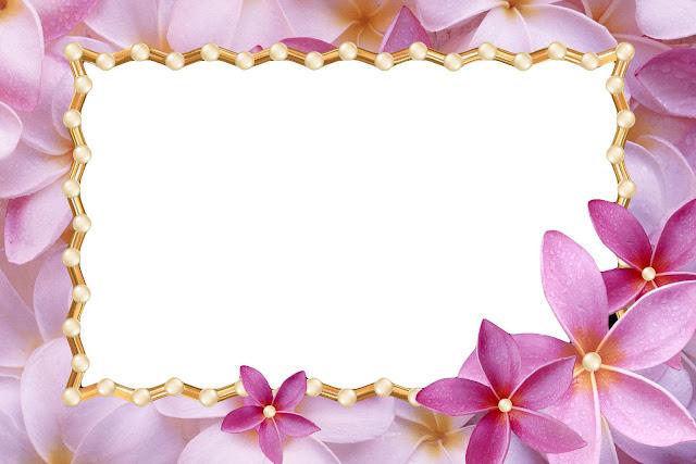 http://www.elxa.net/2012/09/love-png-frame_1645.html