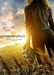 Terminator 5: Genesis