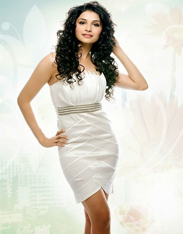 prachi desai hot hd wallpapers