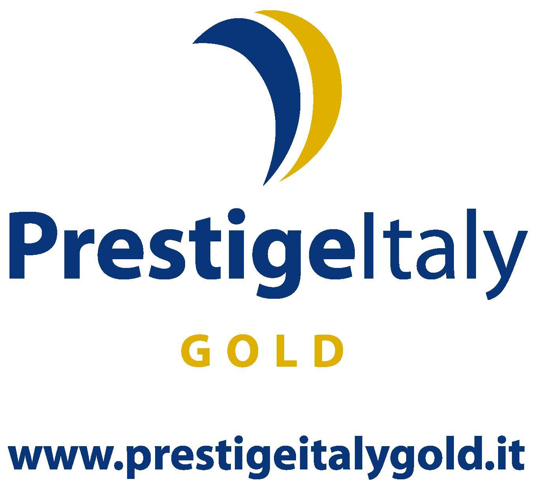 Prestige - Viaggi di Nozze