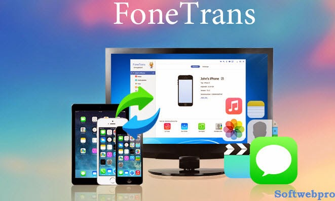 aiseesoft fonetrans serial key