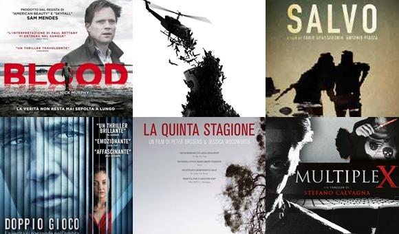 film-al-cinema-dal-27-giugno-2013