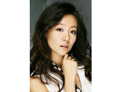 Artis Korea Ahn Seo-jeong