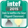 Flipped Classroom