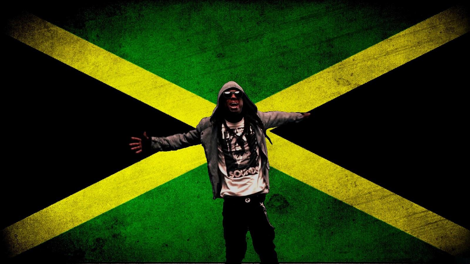 http://4.bp.blogspot.com/-7oKGNxCwQSA/UBy8hVzzYOI/AAAAAAAAKT8/gVbels8l6ko/s1600/lil-wayne-jamaica.jpg