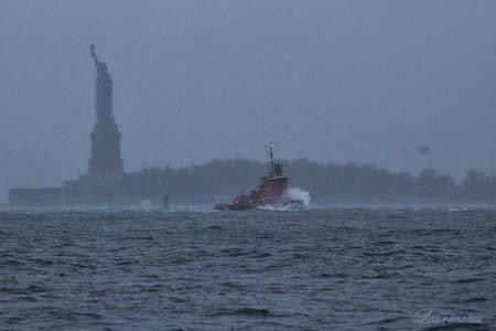 Badai-Sandy-Melanda-AS