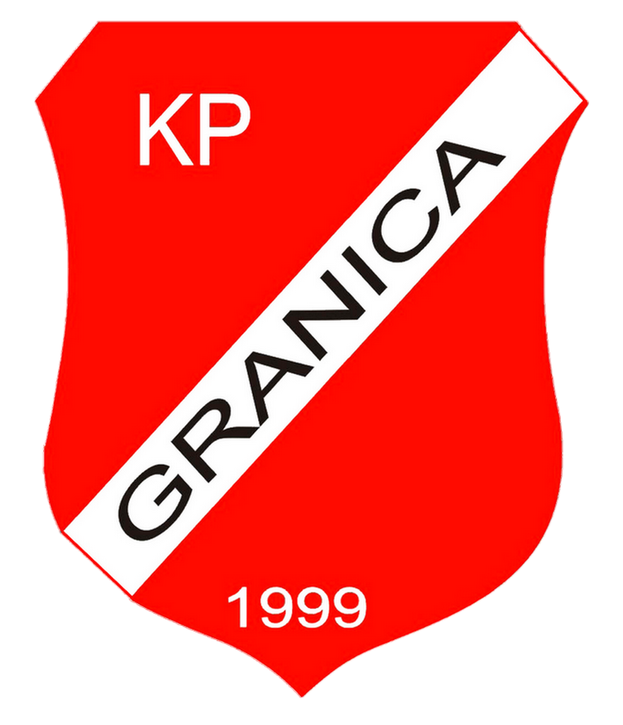 KP  GRANICA