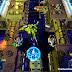 Tải game Game Astro Avenger 2