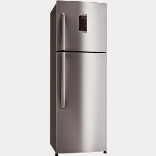 Tủ Lạnh Electrolux ETB3200PE-RVN (320 lít)