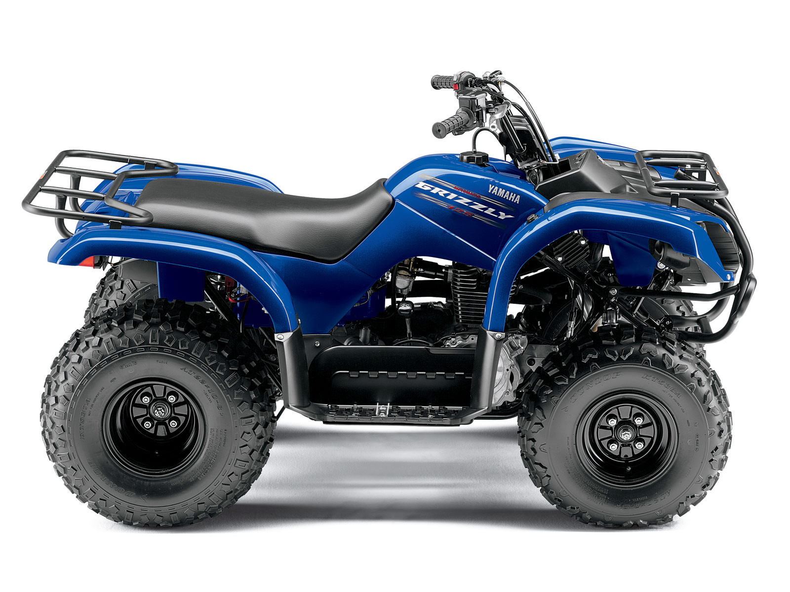 2014 yamaha 450 atv release date autos weblog for 2014 yamaha atv