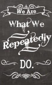 So do well....