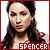 I like Spencer Hastings