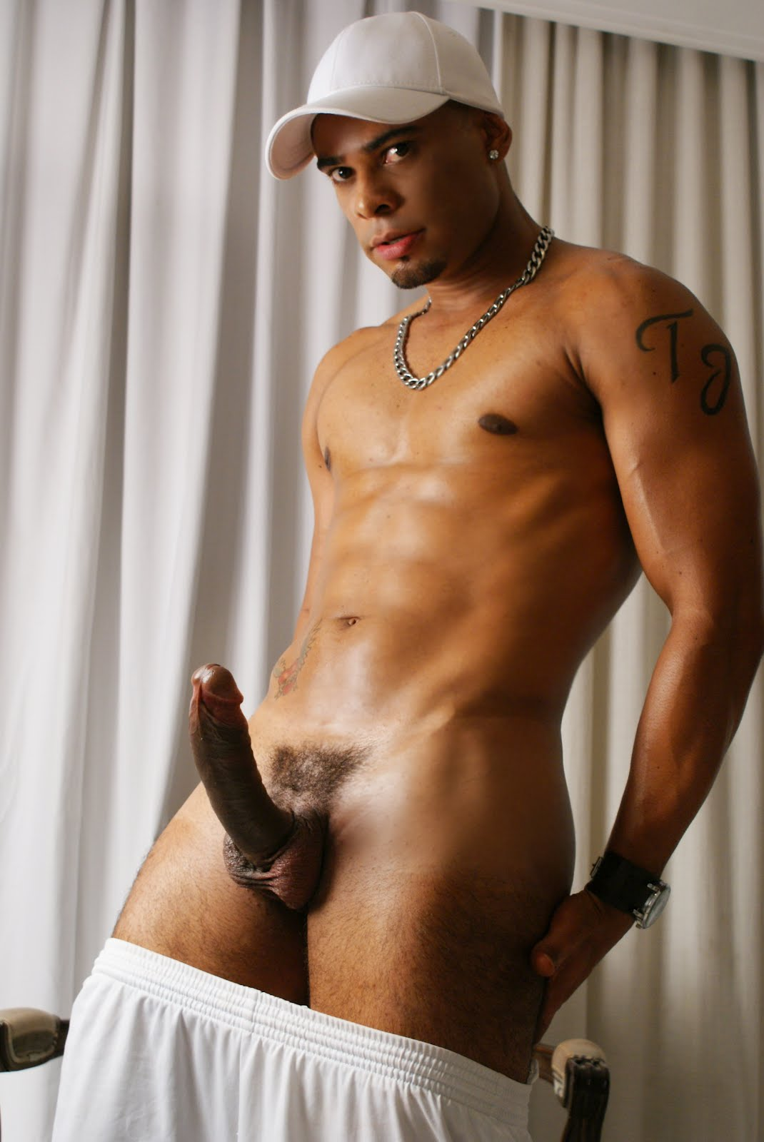 xxx gay español gay escorts brazil