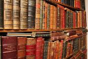 Resurse ortodoxe / Bibliotecă