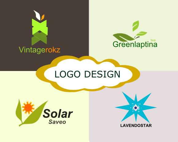 Newer Best Logos