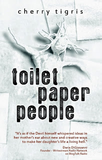 http://www.amazon.com/Toilet-Paper-People-Cherry-Tigris-ebook/dp/B00AKJMXH4/ref=tmm_kin_swatch_0?_encoding=UTF8&sr=&qid=