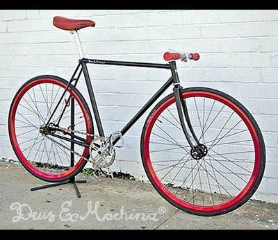 fixed gear bike. fixed gear bike