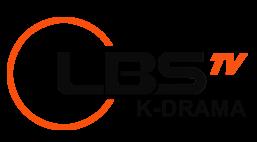 JADWALTV LBS-KDRAMA 16,17,18,19,20,21,22 November 2015