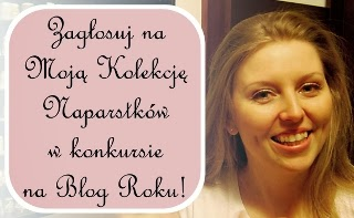 http://www.blogroku.pl/2013/kategorie/pasje-i-zainteresowania,92,kategoria.html