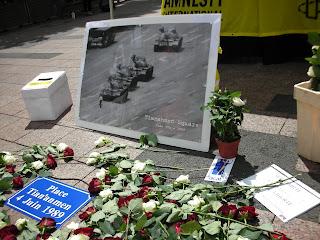 http://amnesty-luxembourg-photos.blogspot.com/2009/06/anniversaire-tiananmen.html