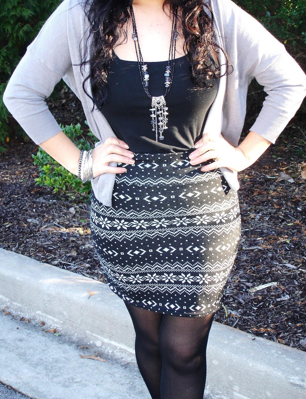 http://4.bp.blogspot.com/-7oauif9-Src/TxdHjHnWMhI/AAAAAAAAAIQ/vUqXRBY7S48/s1600/outfit+black+and+gray+022.JPG