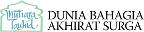 Permadi Alibasyah