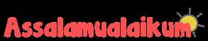 http://4.bp.blogspot.com/-7ocllviRo1g/ULdDqj_HIwI/AAAAAAAADyE/JTvyNguFIE4/s1600/freebies+assalamualaikum+merah.png