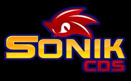 SonikCd'sMoral