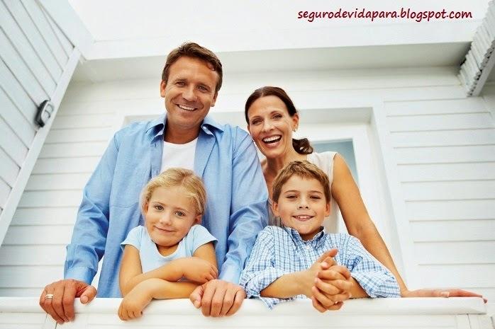 ¿Qué debo saber antes de tomar un seguro de vida?
