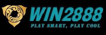 WIN2888 | Lô đề online uy tín an toàn