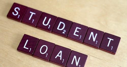 How to check student loan balance