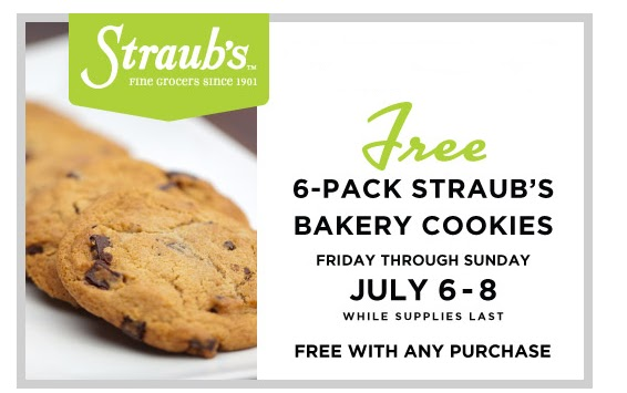 Mrs t's bakery coupon code