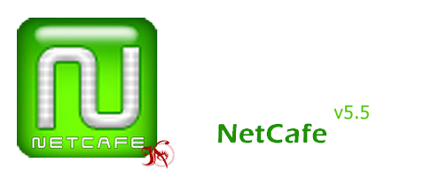 MEDIAFIREKIKS - Free Softwares, Games and Wallpapers Download: NetCafe 5.5 Free With Crack ...