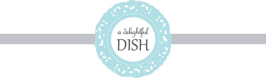 A Delightful Dish