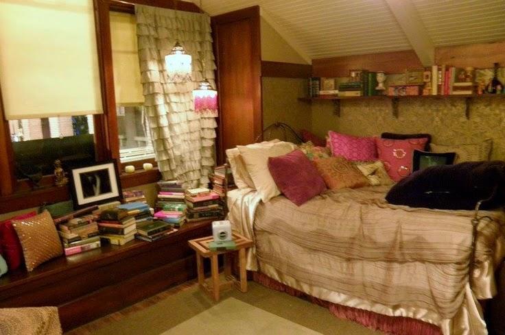 d 233 coration sp 233 ciale pretty little liars la chambre d aria montgomery s room pll pll aria s bedroom