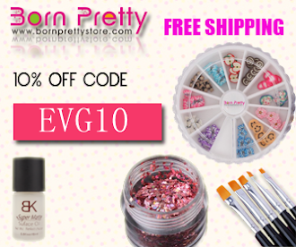 #1 For Nail Art Supplies
